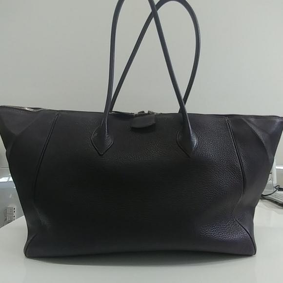 c8e57d64afa Hermes Handbags - Hermes Paris Bombay 37